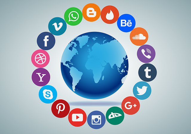Why the Successful Use Social Media for Marketing?